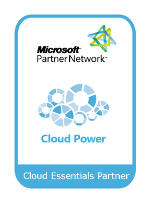 Microsoft Cloud Essentials
